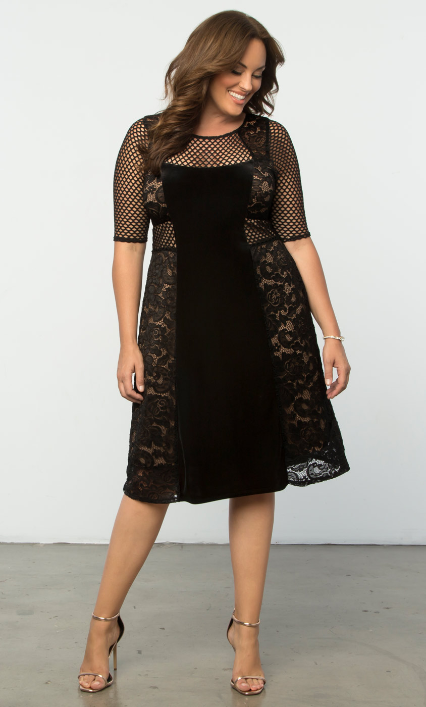 Cocktail & Party Dress: Chic and Beautiful | JJ'sHouseFast Shipping · 24/7 Online Service · Individually Cut · Free-Shipping SwatchesStyles: Long, Short, Two Piece, Ball Gwons, High Low, Plus Size, Mermaid.