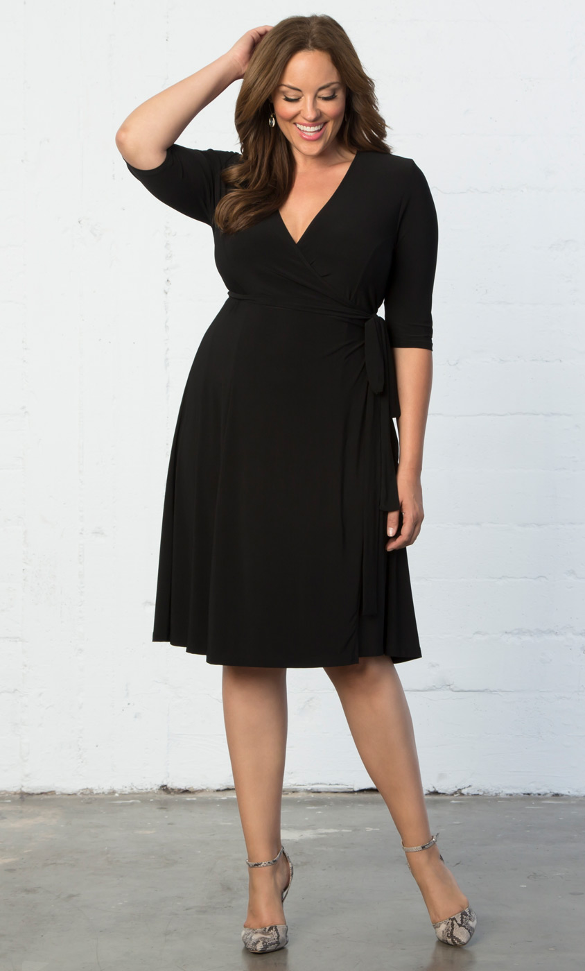 extraordinary plus size dressy outfits dresses