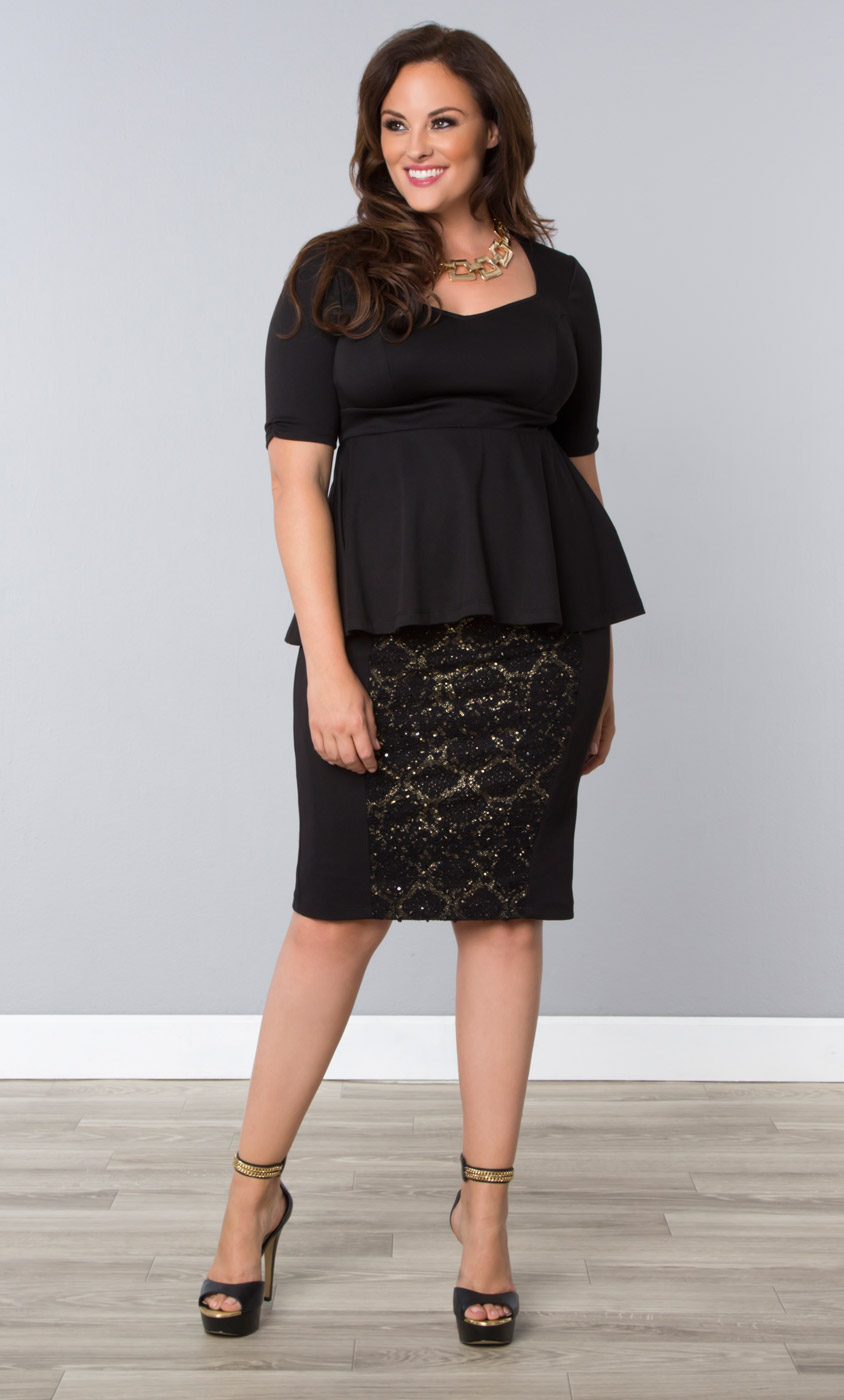Women's Plus. Plus-size women's clothes styled with you in mind; great fitting looks for your busy life. Shop plus-size women's clothing that's exclusively ours.