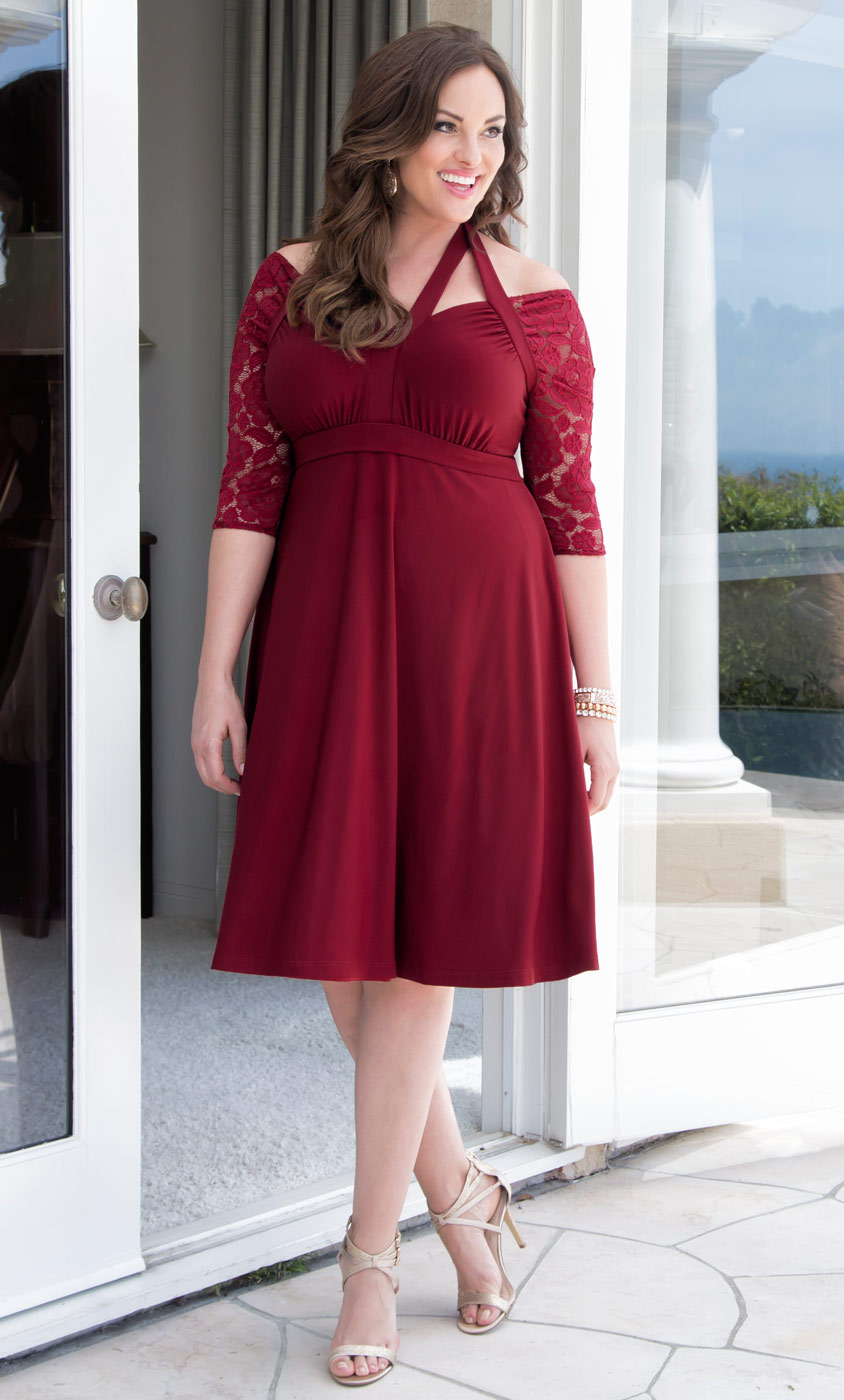 Find great deals on eBay for plus size. Shop with confidence.