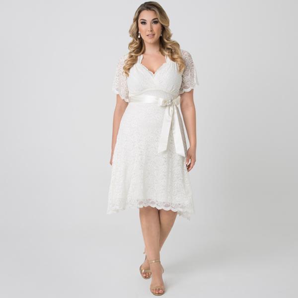 2476e898f51 12060902 Scalloped Boudoir Lace Dress Scalloped Boudoir Lace ...