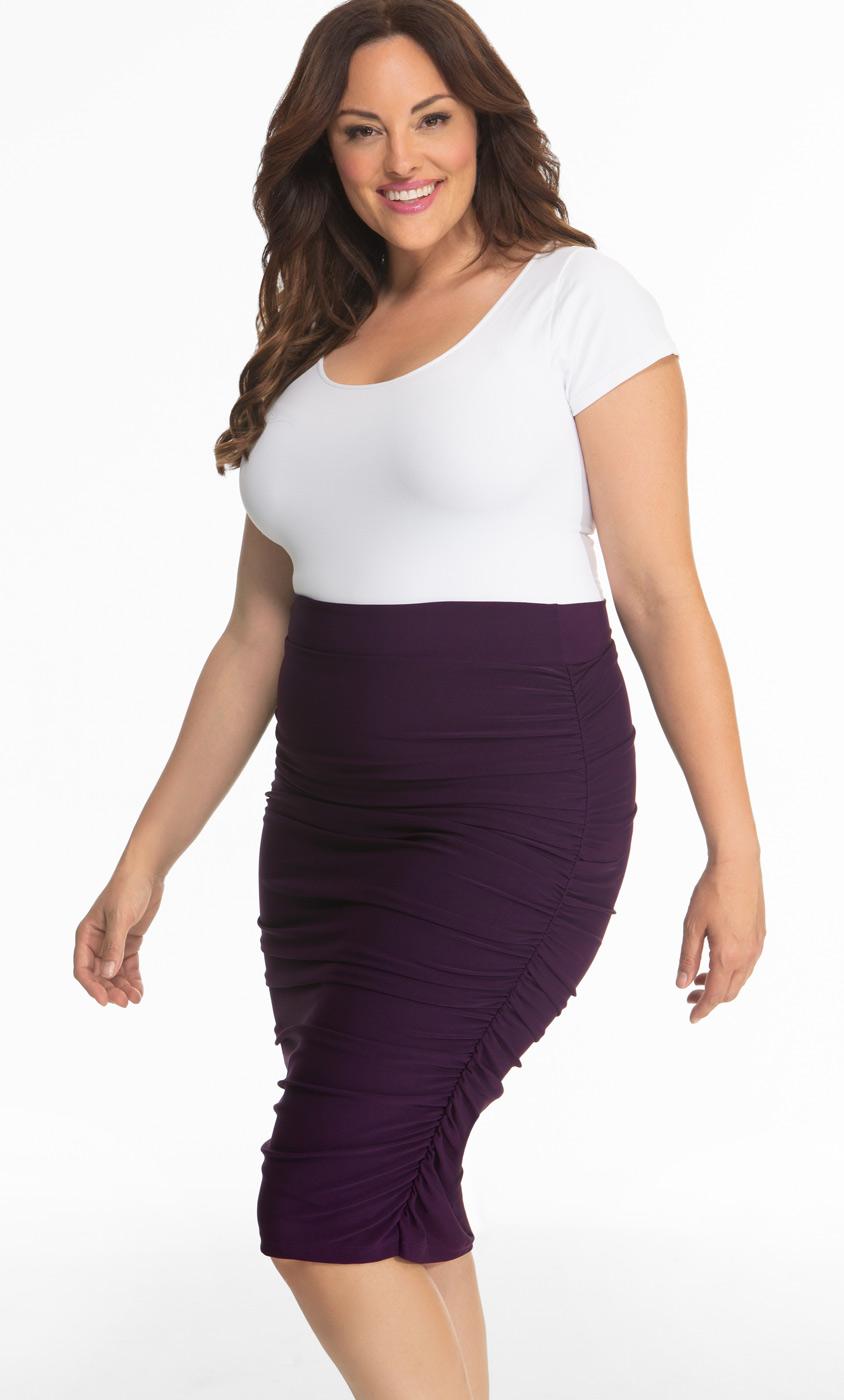 7a602607c7e Plus Size Clothing