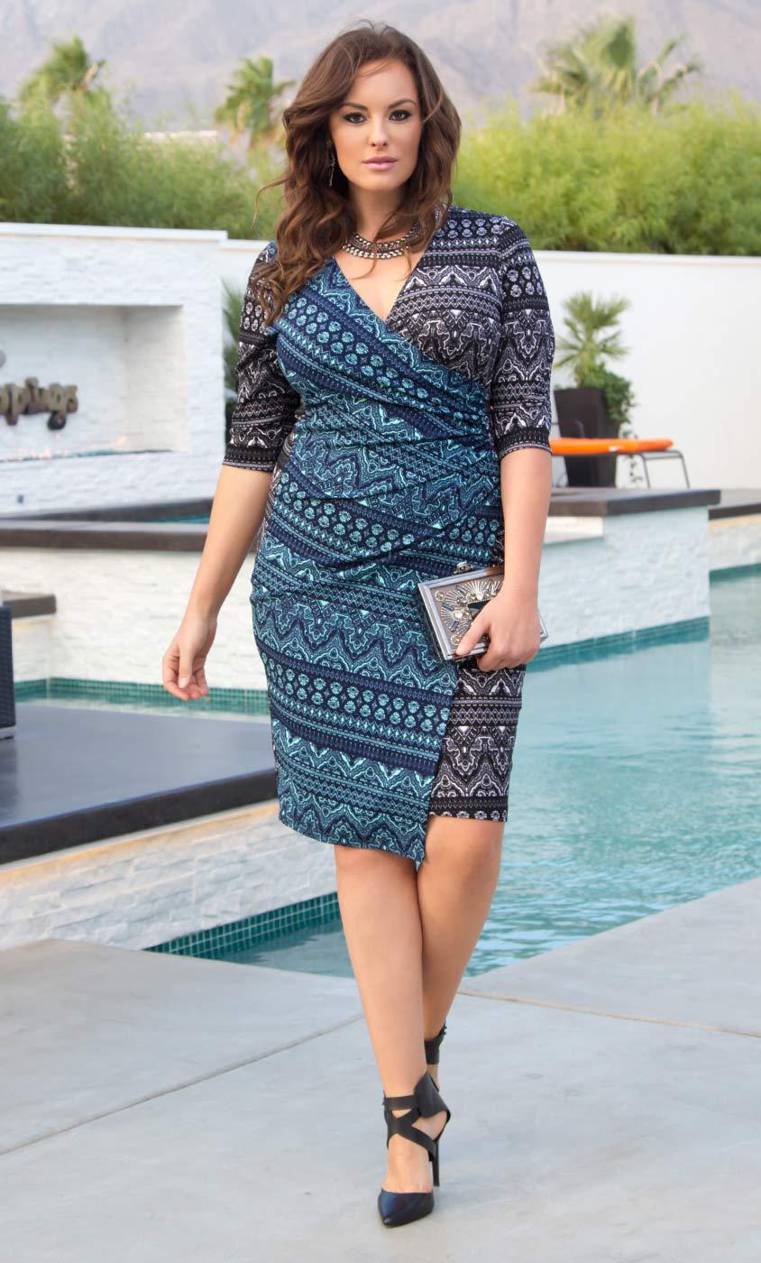 a35895dcc8d1a Ladies Plus Size Clothing Online Shopping