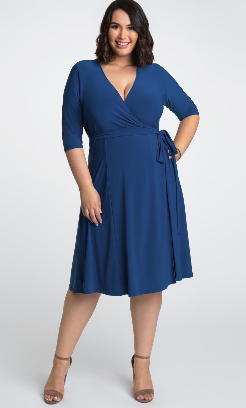 Plus Size Women s Clothing Sale  f315ec0b5108