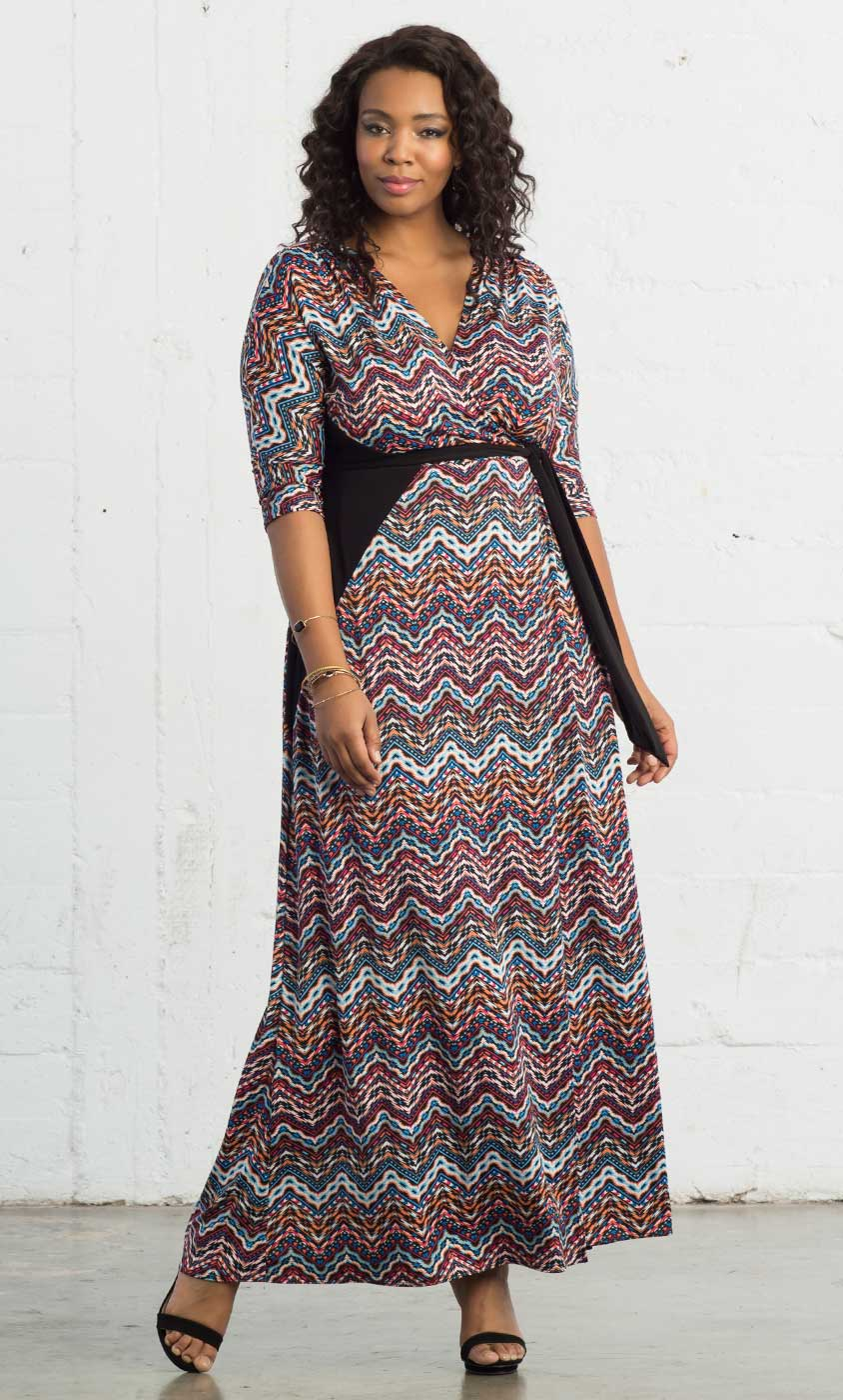 Discover sexy plus size dresses for women from Fashionmia. You can find lots of cheap plus size sexy dresses from our latest women's plus size dresses collection. Shop Now!