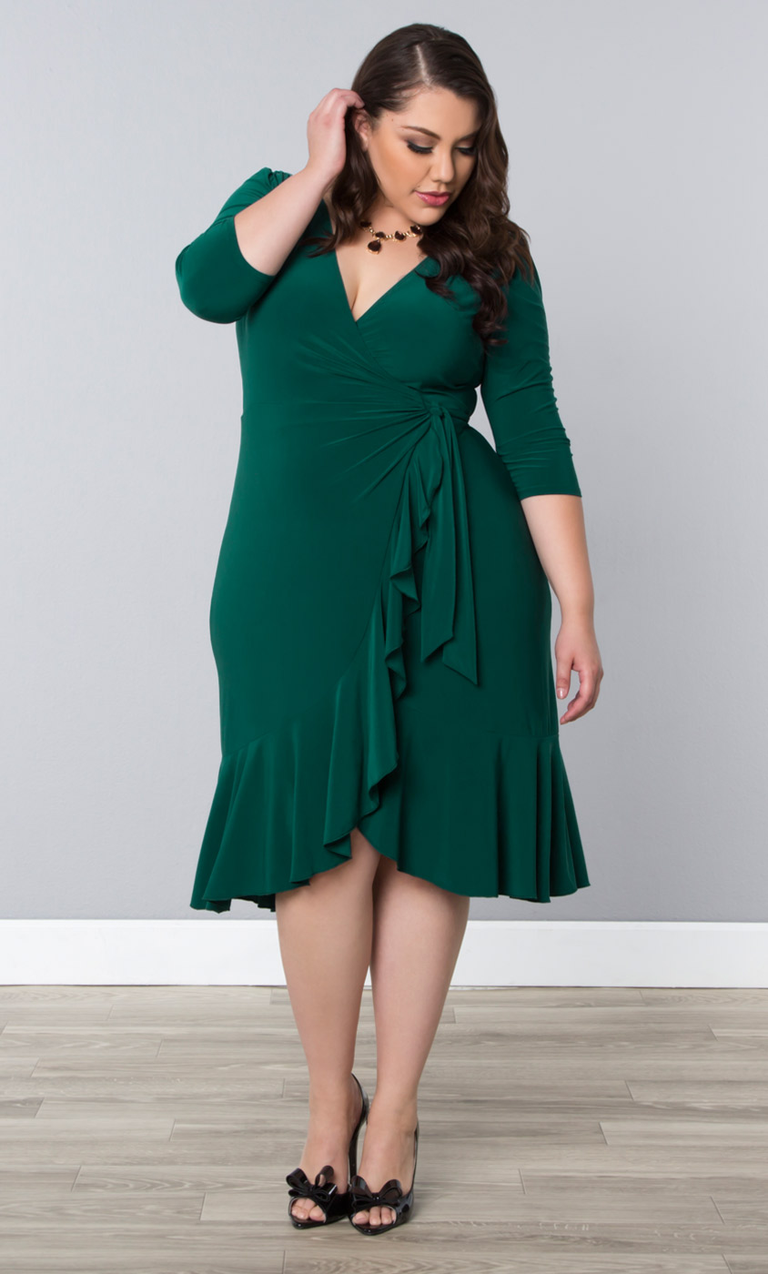 plus-size-wrap-dresses-1-whimsy-100115.jpg