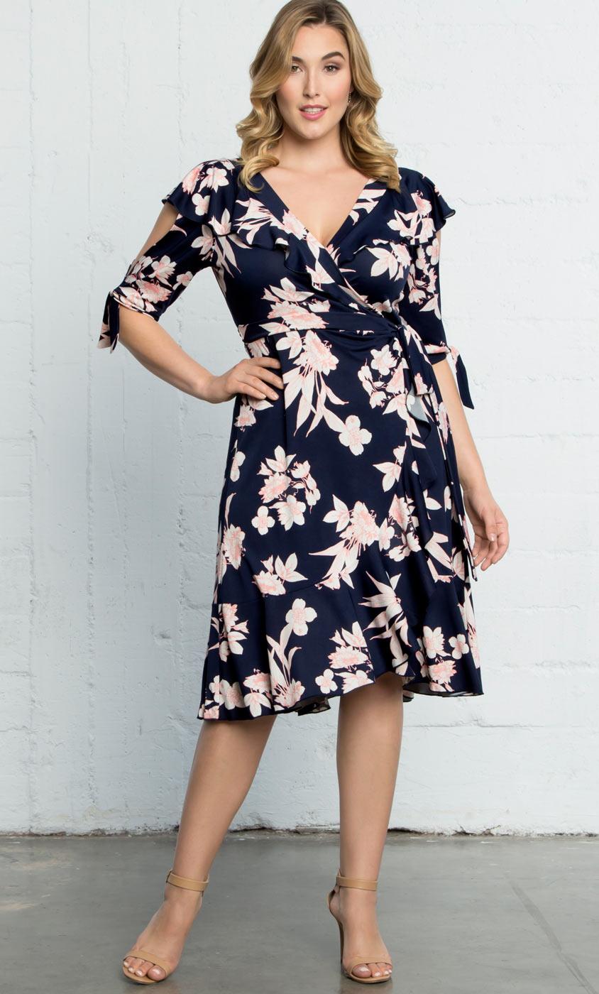 Multiples Plus Size Clothing