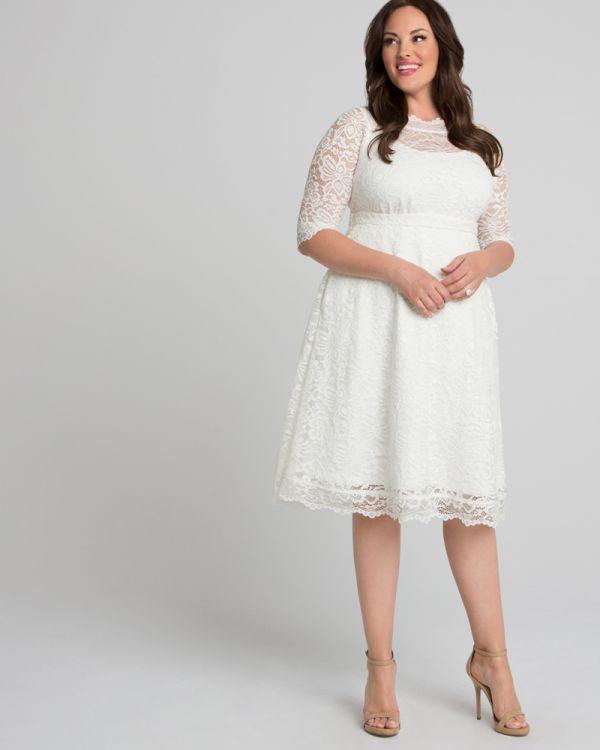 Wedding Dress Sample Sale.Pretty In Lace Wedding Dress Sample Sale