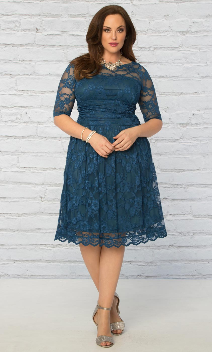 Plus Size Clothing Online For Women