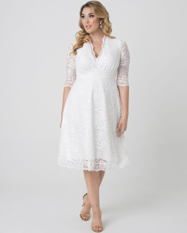 149e6f2638 Bella Lace Dress