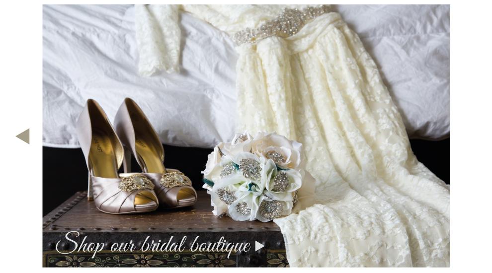 Wedding Dresses for Curvy figure