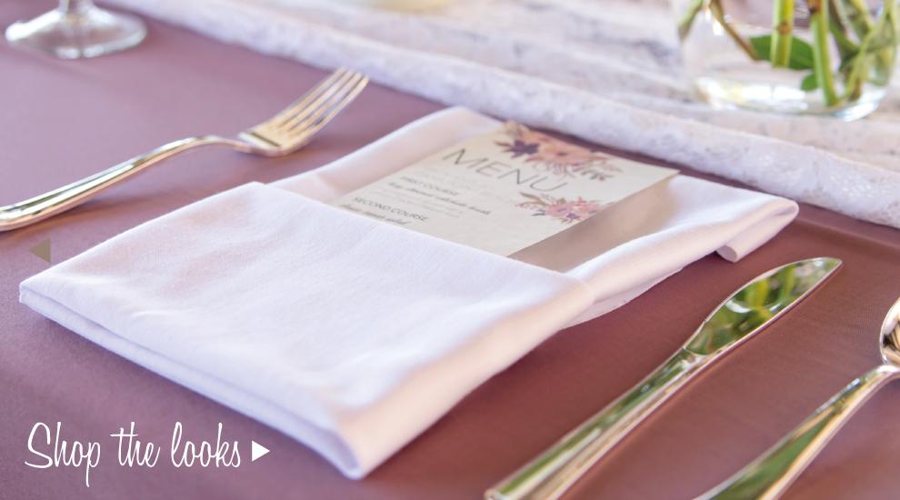 Kiyonna Plus Size Wedding Guest Lookbook 2015